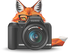 Fotografierbar